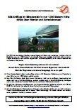 Einladung zur Gründung der Bürgerinitiative am 4.11.2010